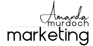 amandamurdoch marketing - marketing consultant