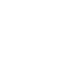 Amanda Murdoch - Marketing consultant Exceptional marketing not Average marketing
