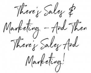 Amanda Murdoch Marketing Consultant(3)