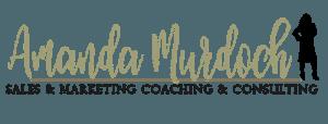amanda murdoch marketing consultant(1)