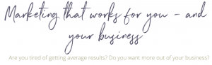amanda murdoch marketing - marketing consultant(1)