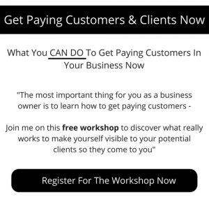 Amanda Murdoch marketing - marketing consultant Get Paying Customers & Clients Now