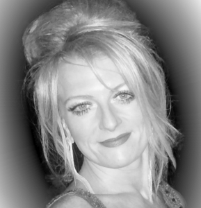 Amanda Murdoch Marketing Consultant Stockport bw